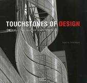 Touchstones of Design: (re)defining Public Architecture