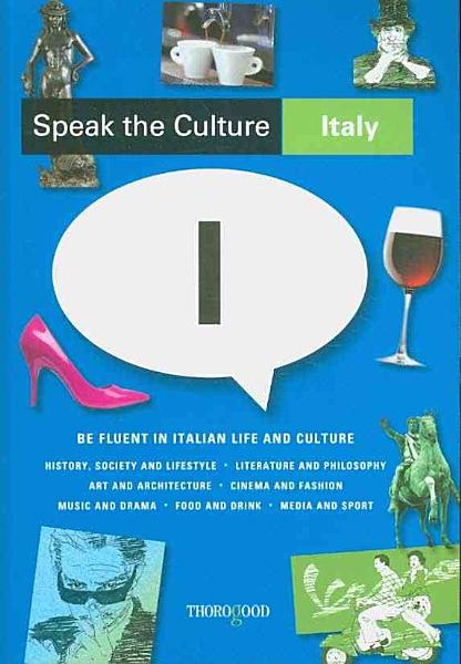 Download Italy Book