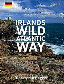 Irlands Wild Atlantic Way PDF