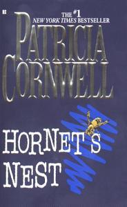 Hornet s Nest Book