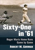 Sixty-One in '61