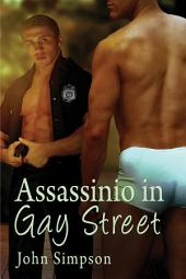 Assassinio in Gay Street