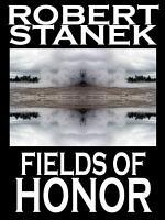 Fields of Honor PDF