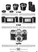 U S  Camera PDF