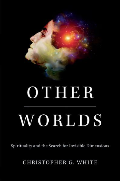 Download Other Worlds Book