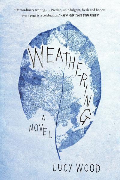 Download Weathering Book