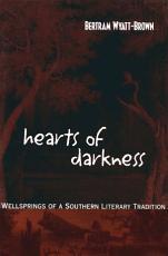 Hearts of Darkness PDF