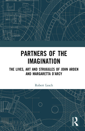Partners of the Imagination