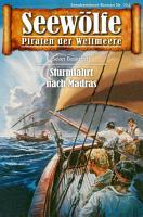 Seew  lfe   Piraten der Weltmeere 703 PDF