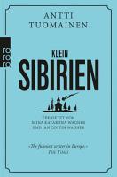 Klein Sibirien PDF
