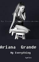Ariana Grande   My Everything PDF