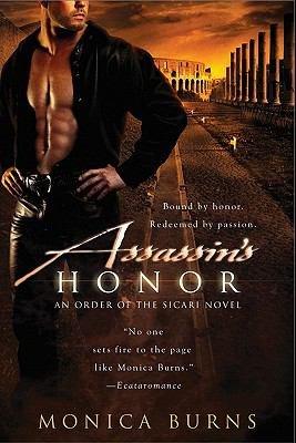 Assassins Honor
