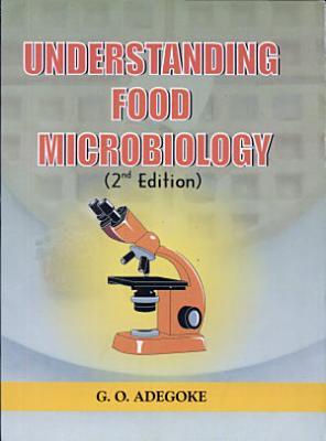 Understanding Food Microbiology