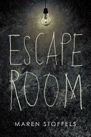 Escape Room PDF