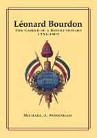 L  onard Bourdon PDF