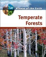 Temperate Forests PDF