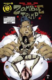 Zombie Tramp Vol. 3 #2: Volume 3, Issue 2