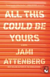 All This Could Be Yours PDF