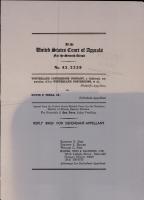 Winterland Concessions Company V  Trela PDF