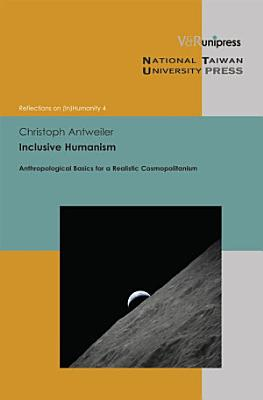 Inclusive Humanism PDF