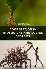 Cooperation in Biological and Social Systems