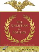 The Christian and Politics PDF