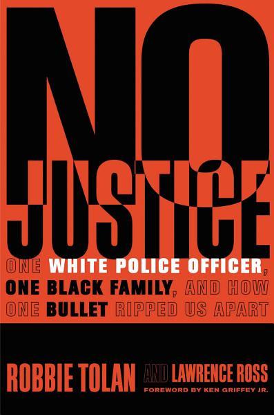 Download No Justice Book
