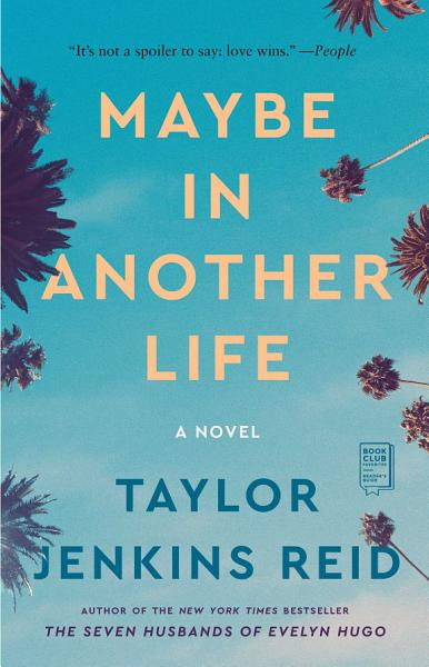 Download Maybe in Another Life Book