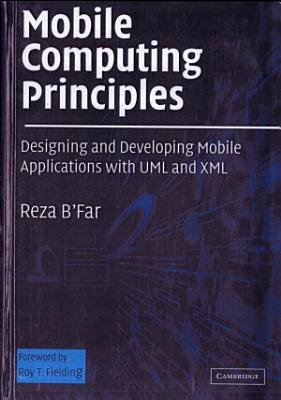 Mobile Computing Principles PDF