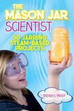 The Mason Jar Scientist