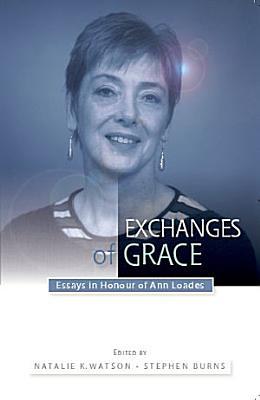 Exchanges of Grace PDF