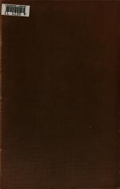 Berichte der Deutschen Chemischen Gesellschaft: Band 37,Seiten 1205-2528