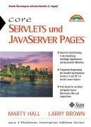 Core Servlets und Java Server Pages  PDF