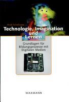 Technologie  Imagination und Lernen PDF
