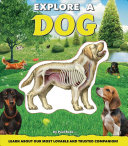 Explore a Dog PDF