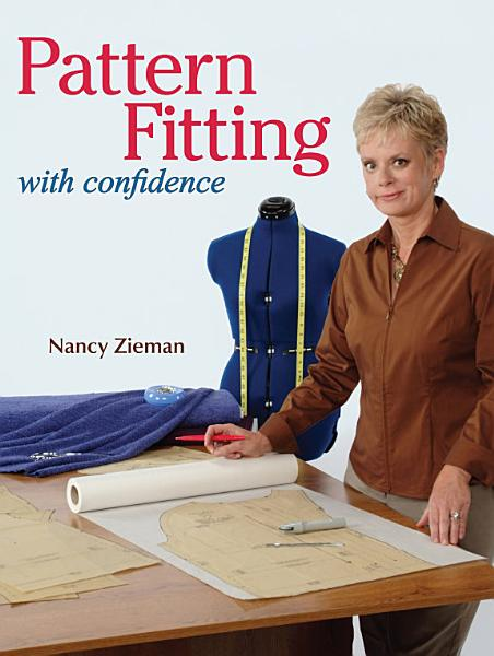Download Pattern Fitting With Confidence Book