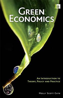 Green Economics PDF
