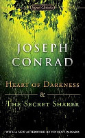 Heart of Darkness and the Secret Sharer PDF