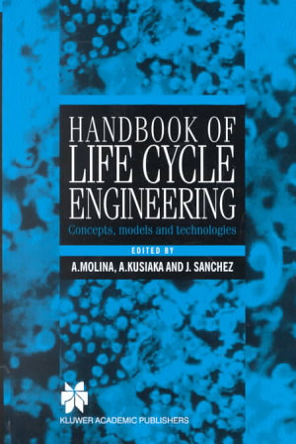 Handbook of Life Cycle Engineering PDF
