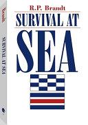 Survival At Sea PDF