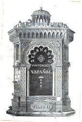 Semanario pintoresco español: 1837
