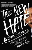 The New Hate PDF