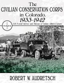 The Civilian Conservation Corps in Colorado PDF