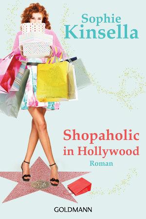 Shopaholic in Hollywood PDF