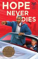 Download Hope Never Dies Book