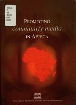Promoting Community Media in Africa