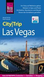 Reise Know How CityTrip Las Vegas PDF