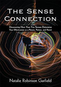 The Sense Connection PDF