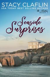 Seaside Surprises: A Sweet Romance