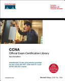 CCNA Official Exam Certification Library PDF